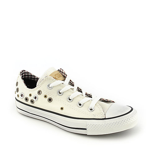 Converse CT Eyelet Cuff Ox womens athletic lifestyle sneaker