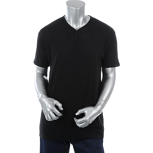 Jordan Craig Button Up Tee mens shirt