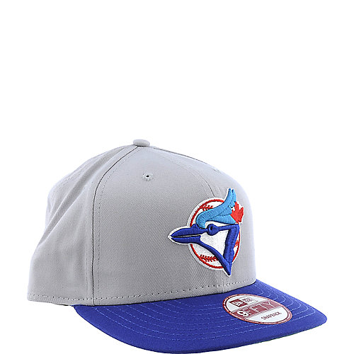 New Era Toronto Blue Jays Cap snap back hat