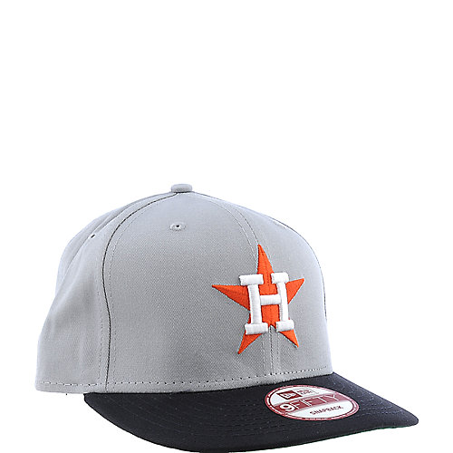 New Era Houston Astros Cap snap back hat