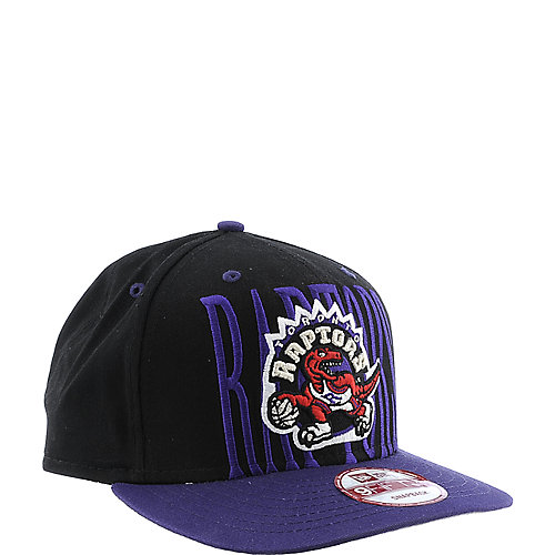 New Era Toronto Raptors Cap snap back hat