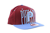 Philadelphia Phillies Cap
