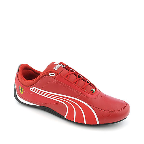 Puma Drift Cat 4 SF mens athletic running sneaker