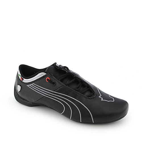 Puma Future Cat M1 Big Cat SF mens lifestyle sneaker
