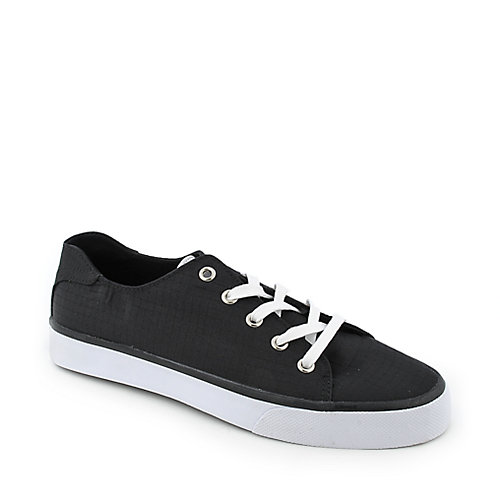Creative Recreation Kaplan mens casual sneaker