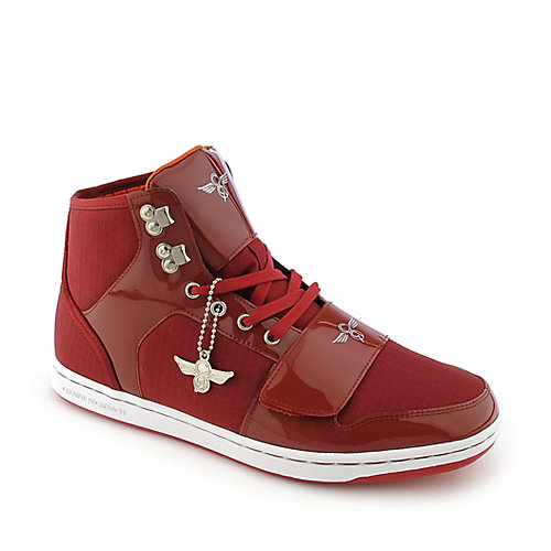Creative Recreation Cesario mens sneaker