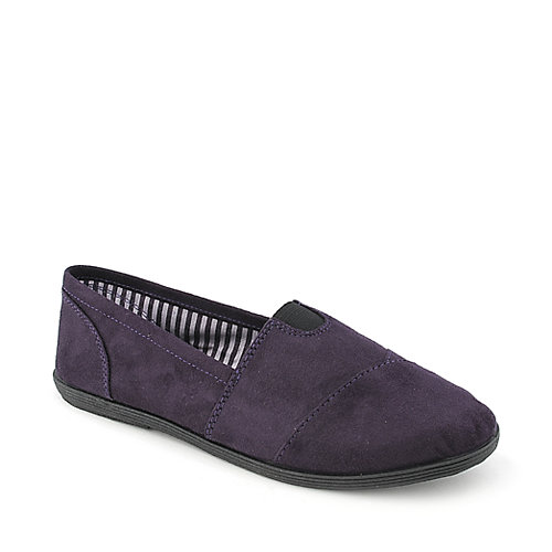 Shiekh Object-S womens slip-on shoe