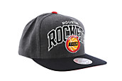 Houston Rockets Cap