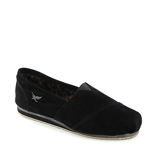 Shiekh Fala-S youth casual shoe