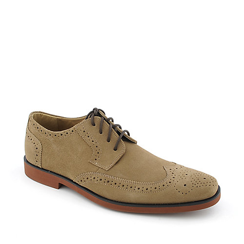Stacy Adams Telford mens dress shoe
