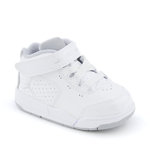 Nike Jordan Big Fund Viz RST (TD) toddler sneaker