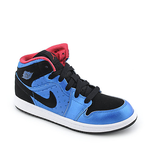 Nike Jordan Jordan 1 Phat (PS) girls youth sneaker
