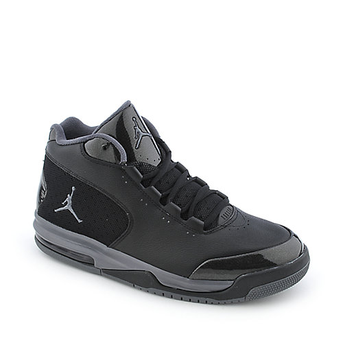Nike Jordan Big Fund Viz RST mens athletic basketball sneaker