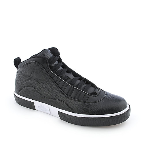 Nike Jordan X Auto Clave mens athletic basketball sneaker