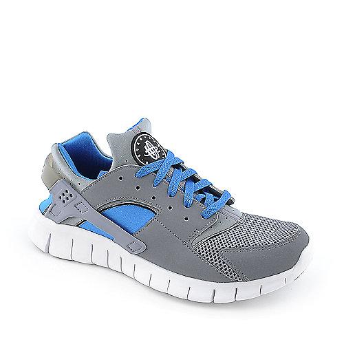 1ca0c8c7fd68e Nike Huarache Free 2012 mens sneaker