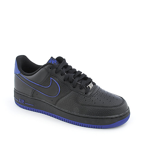 Nike Air Force 1 mens sneaker
