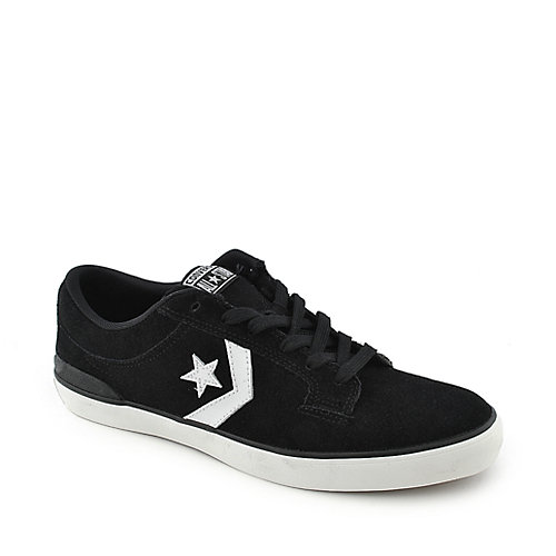 Converse Chuck Taylor LS OX mens athletic lifestyle sneaker