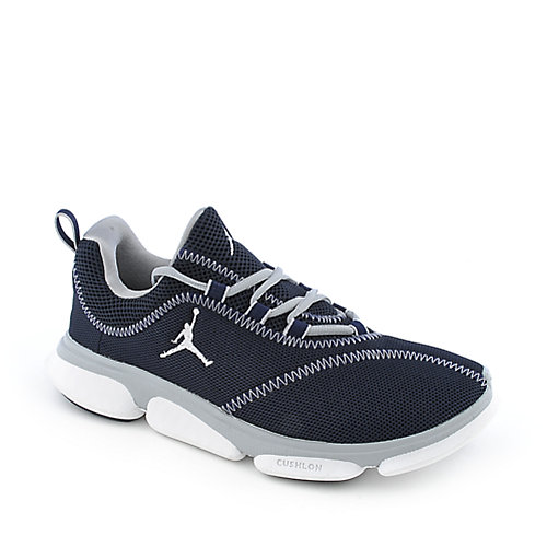 Nike Jordan RCVR mens training sneaker