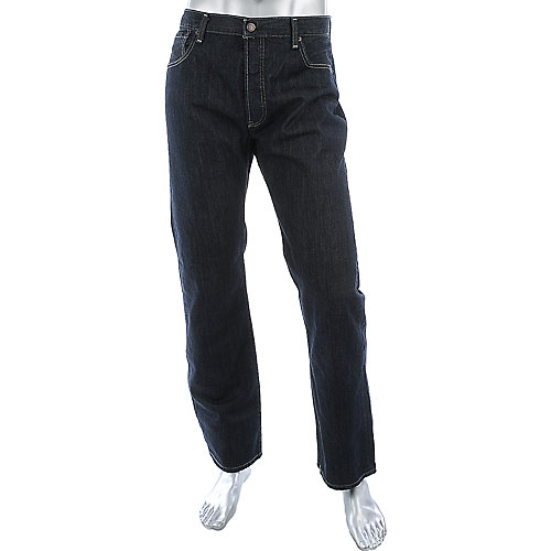 Levis 501 Original Fit Jeans mens pants