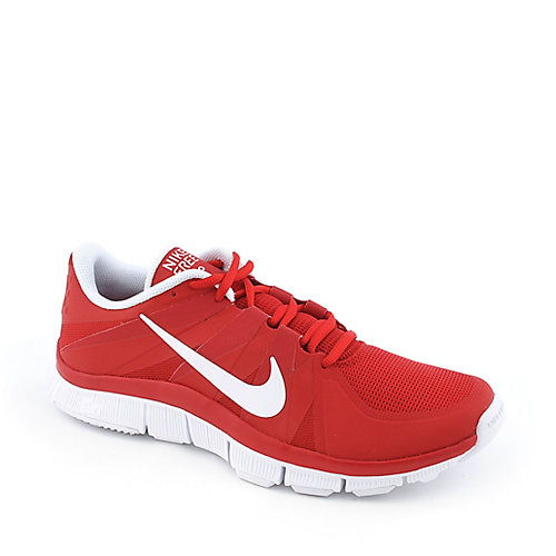 Nike Free Trainer 5.0 mens training shoe