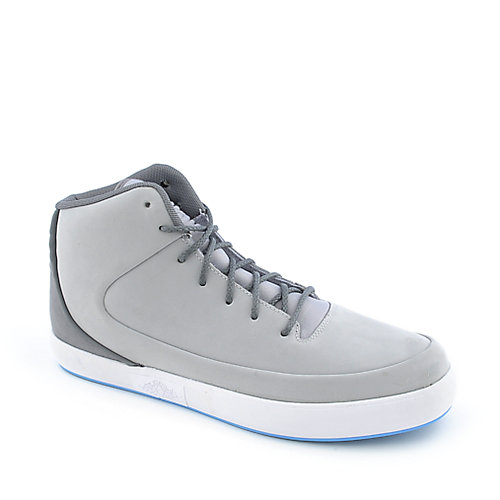 Jordan Grown V.9 mens sneaker