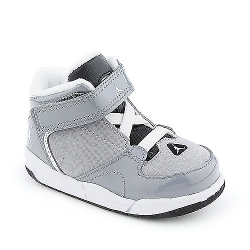 Nike Jordan As-You-Go (TD) toddler sneaker