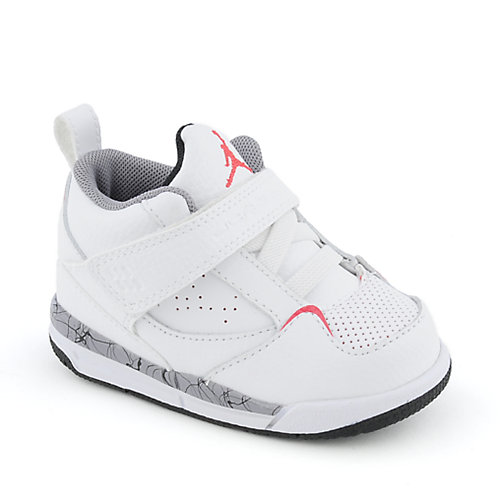 Nike Jordan Flight 45 (PS) toddler sneaker