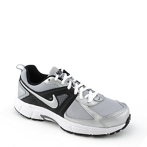 Nike Dart 9 (GS/PS) youth running sneaker