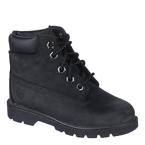 Timberland Toddler Classic Boot
