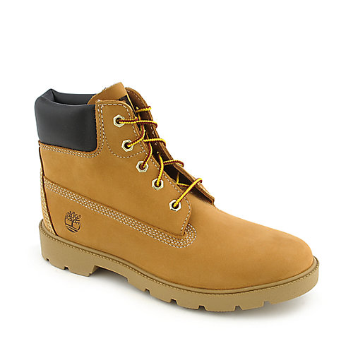 Timberland 10960 Kids boot