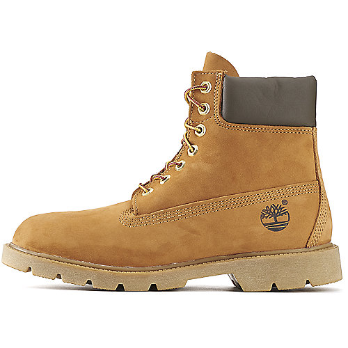 Timberland Men's 6 Inch Basic BT