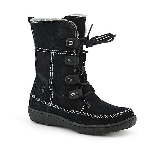 Timberland Youth Oslo Express Fauna kids boots