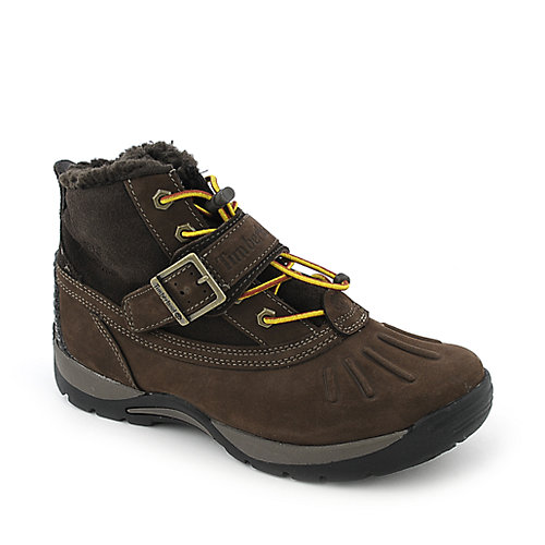 Timberland Mallard kids youth boot