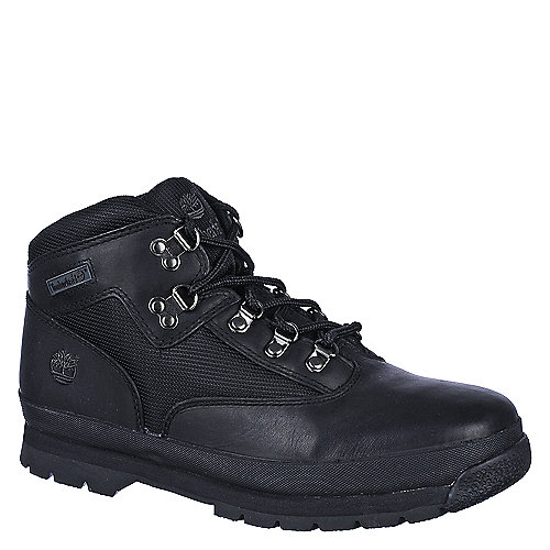 Kids Euro Hiker Boot