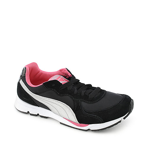 Puma Voltaic 2 womens athletic running sneaker