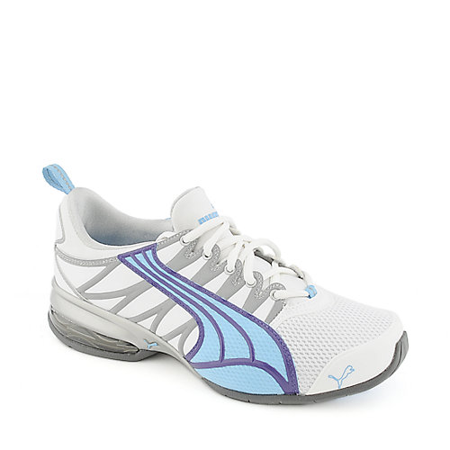Puma Voltaic II womens athletic running sneaker