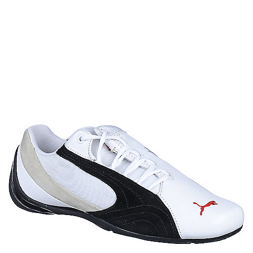 Puma Mens Infection