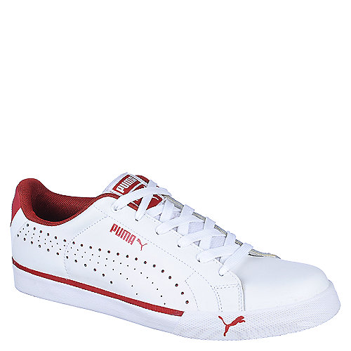 Puma Mens Game Point
