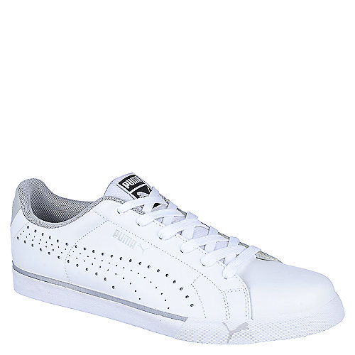 Mens Game Point Sneaker