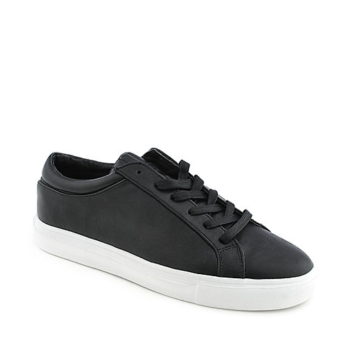 Android Homme Future Low mens athletic lifestyle sneaker