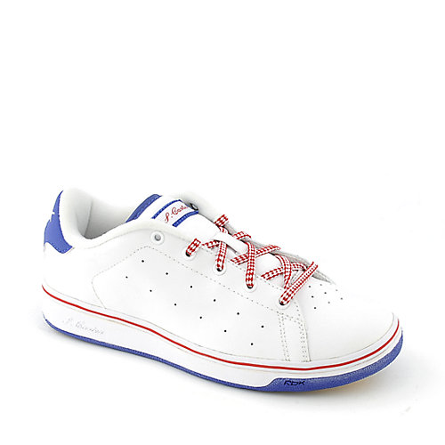 Reebok S. Carter Tennis youth sneaker