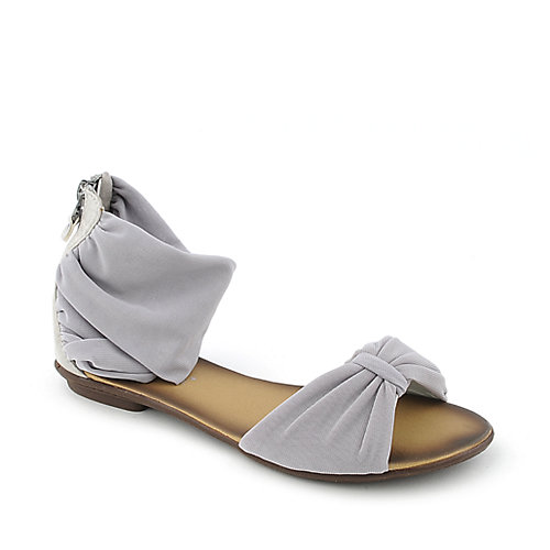 Nature Breeze Tia-03 womens sandal