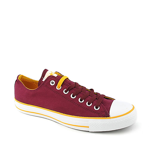 Converse All Star CT Ox mens sneaker