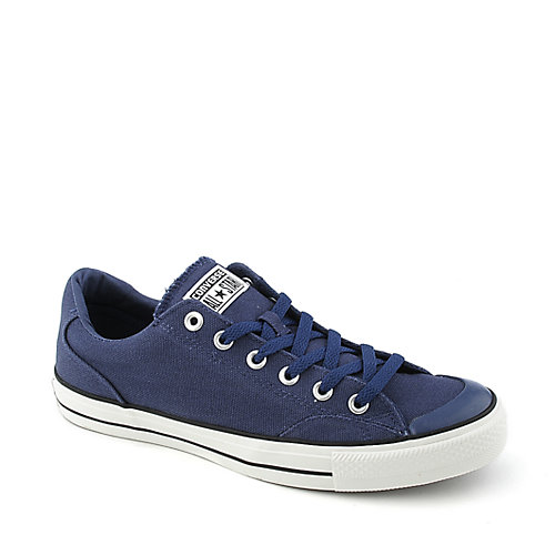 Converse All Star CT LS Ox mens sneaker