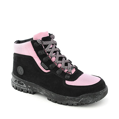 Reebok G-Unit Boot youth boot