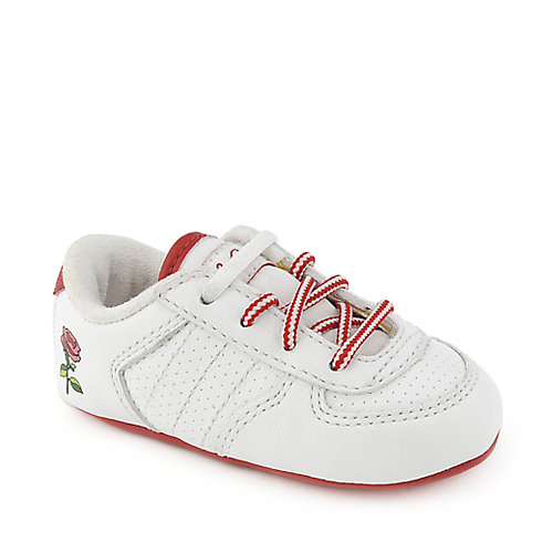 Reebok S. Carter BBall Low infant sneaker