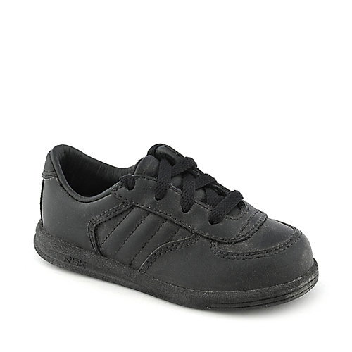 28fbb40edf7a Reebok S. Carter BBall Low toddler sneaker