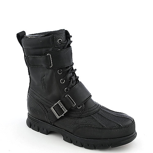 Polo Ralph Lauren Varick mens hiking boot