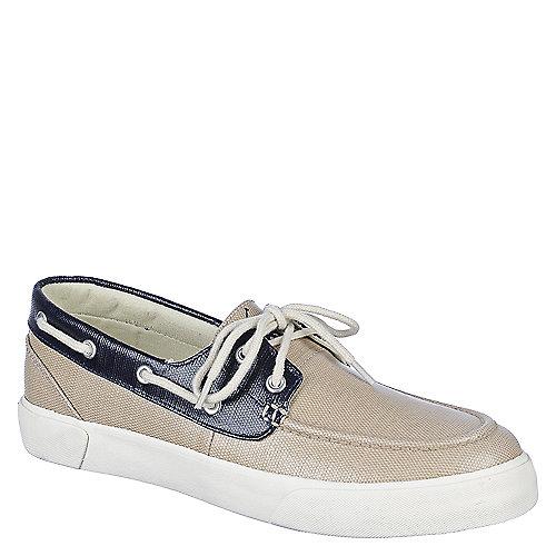 Mens Polo Lander Casual Shoe