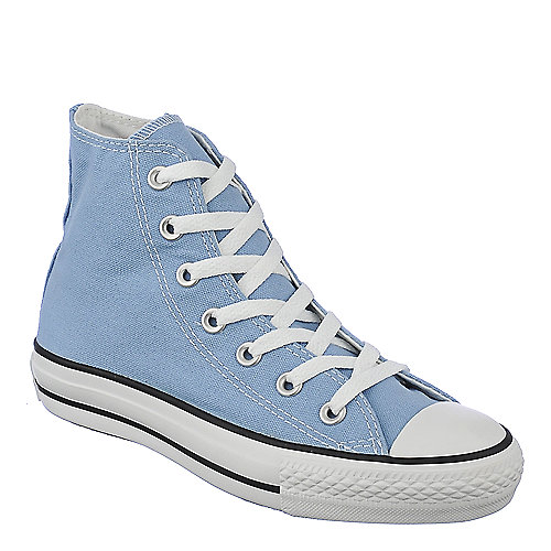 Converse All Star Seas Hi mens athletic lifestyle sneaker
